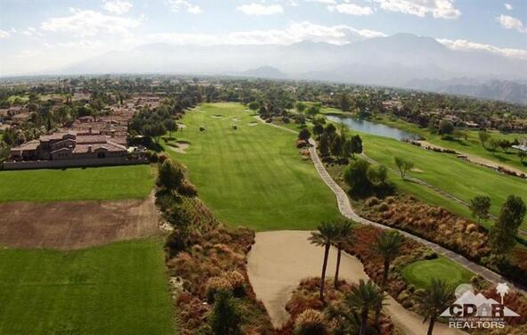 53357 Via Dona - Lot #45d, La Quinta, CA 92253 Photo 9