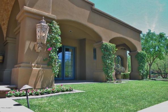 10248 E. Mountain Spring Rd., Scottsdale, AZ 85255 Photo 39