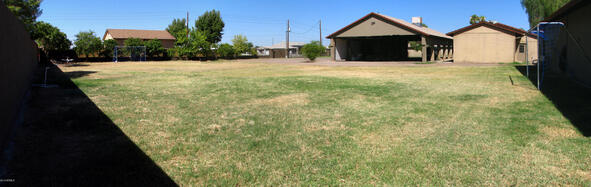 15045 N. 81st Avenue, Peoria, AZ 85381 Photo 27