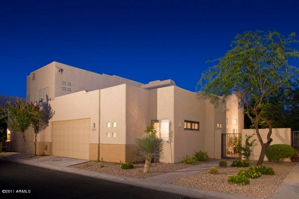 9065 E. Gary Rd., Scottsdale, AZ 85260 Photo 1