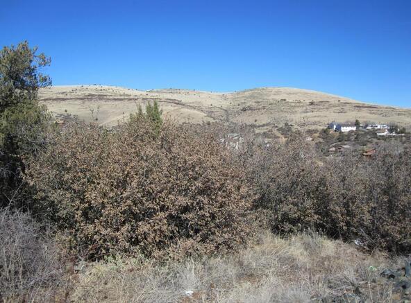 1688 N. Elaine Way, Prescott, AZ 86301 Photo 4