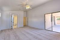 Home for sale: 1561 N. Via Tubertama, Green Valley, AZ 85614