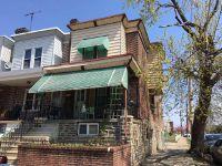 Home for sale: 4033 Higbee St., Philadelphia, PA 19135