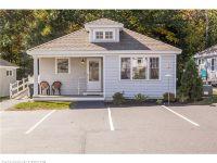 Home for sale: 49 Memory Ln. 2, South Portland, ME 04106