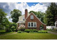 Home for sale: 67 Hillcrest Rd., Windsor, CT 06095