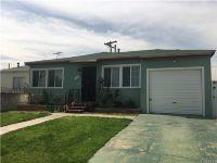 Home for sale: 1509 Westside Dr., East Los Angeles, CA 90022