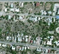 Home for sale: 528 W. Lydia Park, Nogales, AZ 85621