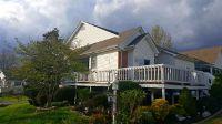 Home for sale: 8 Village Dr. E., Paducah, KY 42003