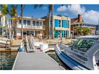 Home for sale: 5769 E. Corso Di Napoli, Long Beach, CA 90803