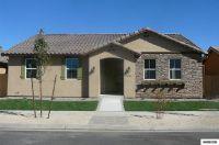 Home for sale: 1764 Bella Casa Dr., Minden, NV 89423