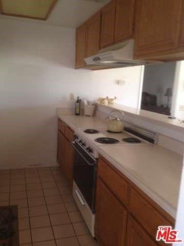 41681 Resorter Blvd., Palm Desert, CA 92211 Photo 6