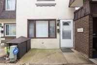 Home for sale: 4039 Fitzjames Walk, Oak Lawn, IL 60453