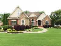 Home for sale: 308 Lonnie Dr., Muscle Shoals, AL 35661