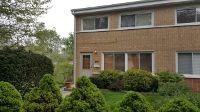 Home for sale: 241 Washington Avenue, La Grange, IL 60525