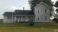 Home for sale: 7208 County Rd. 16, Butler, IN 46721