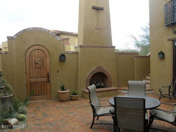 38652 N. 104th St., Scottsdale, AZ 85262 Photo 2