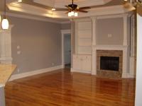 Home for sale: 120 Conservation Way, Crawfordville, FL 32327