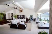 Home for sale: 3277 Kalapaki Cir., Lihue, HI 96766