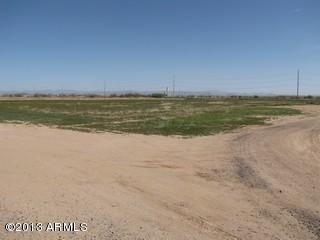 10563 N. Verdin Rd., Coolidge, AZ 85128 Photo 5