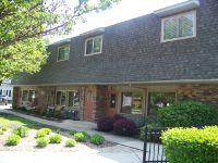 Home for sale: 24043 West Oak St., Plainfield, IL 60544