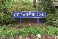 Home for sale: 1047 Cedar Ridge Ct., Annapolis, MD 21403