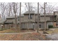 Home for sale: 3830 Wilderness Trail, Indianapolis, IN 46237