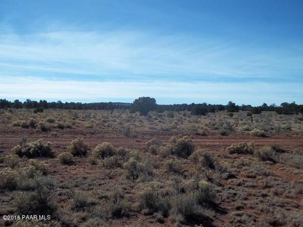 5572 E. Lasso Loop, Williams, AZ 86046 Photo 4