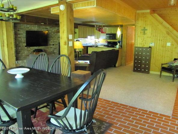 811 Rainwood Lodge Rd., Quinton, AL 35130 Photo 2