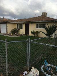 Home for sale: 518-526 L St., Sanger, CA 93657