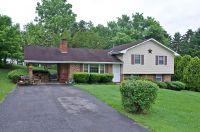 Home for sale: 20 Engle Ln., Lexington, VA 24450