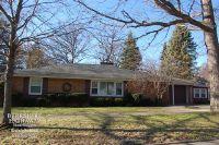 Home for sale: 754 Oak Avenue, Lake Bluff, IL 60044