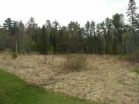 Home for sale: Off Spring St., Whitefield, NH 03598
