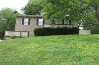 Home for sale: 1002 East Maple St., West Plains, MO 65775