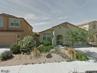 Home for sale: Buchanan, Goodyear, AZ 85338