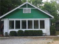Home for sale: 1807 W. 4th St., Montgomery, AL 36106