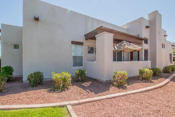 11260 N. 92nd St. #1107, Scottsdale, AZ 85260 Photo 5