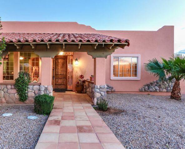 3135 W. Oberlin Way, Phoenix, AZ 85083 Photo 8