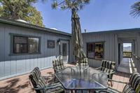 Home for sale: 2263 W. Yellow Pine Trail, Prescott, AZ 86303
