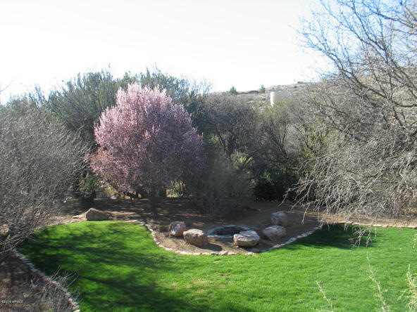 12431 S. Caballo Terrace, Mayer, AZ 86333 Photo 32