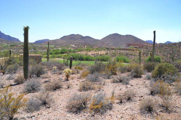3641 W. Eagles View, Tucson, AZ 85745 Photo 2