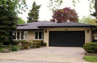 Home for sale: 1308 West Holtz Avenue, Addison, IL 60101