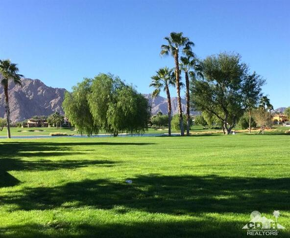 53485 Via Bellagio, Lot #315, La Quinta, CA 92253 Photo 10