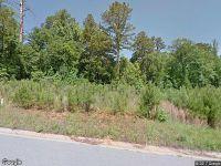 Home for sale: Brookford Rd., Macon, GA 31210