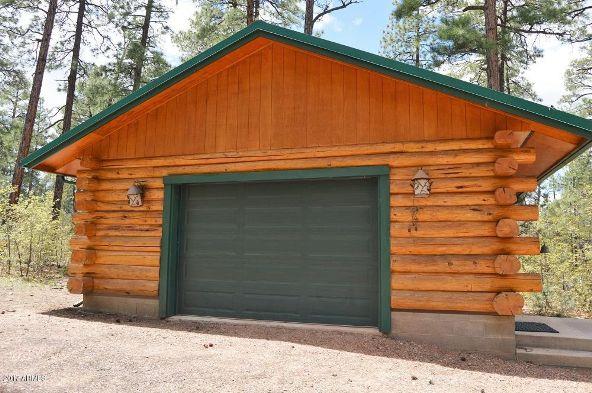 901 Pine Village Ln., Pinetop, AZ 85935 Photo 53