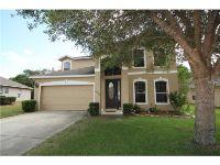 Home for sale: 30236 Pga Dr., Sorrento, FL 32776