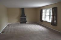 Home for sale: 1135 West Park Avenue, Libertyville, IL 60048