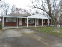Home for sale: 964 N. Logsdon Pkwy, Radcliff, KY 40160