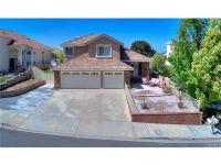 Home for sale: 2476 Paseo del Palacio, Chino Hills, CA 91709