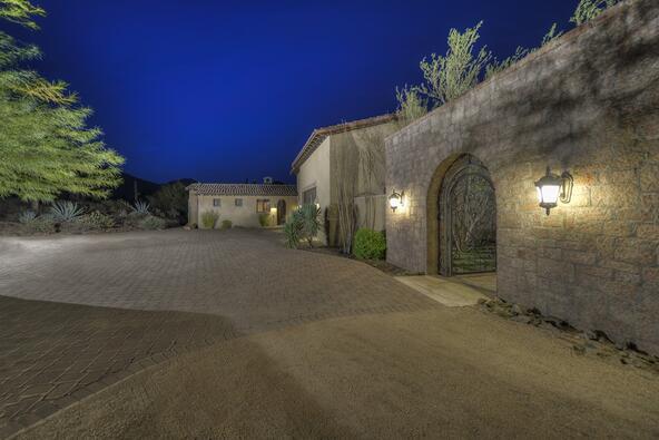 6418 E. Rockaway Hills Dr., Cave Creek, AZ 85331 Photo 93
