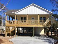 Home for sale: 150 30th St., Oak Island, NC 28465